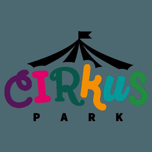 Cirkus park